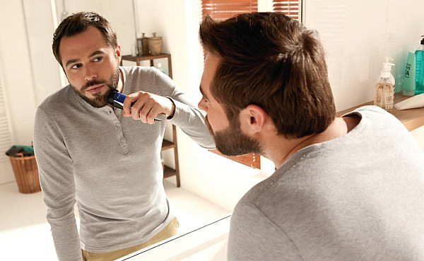 choosing the right trimmer